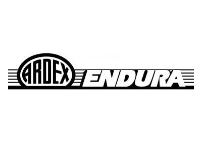 Ardex Endura