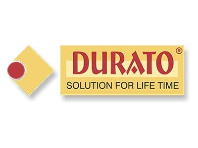 Durato Logo