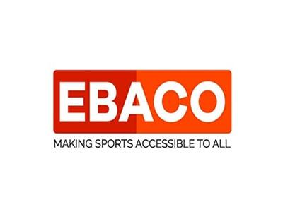 Ebaco Logo