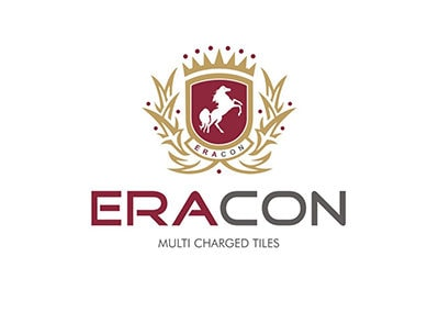Eracon