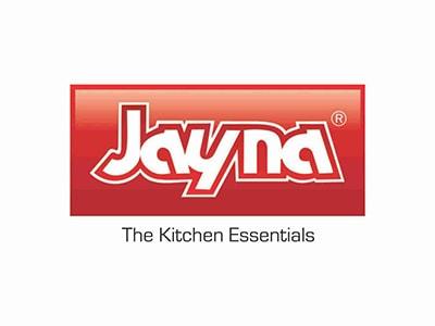 Jayna