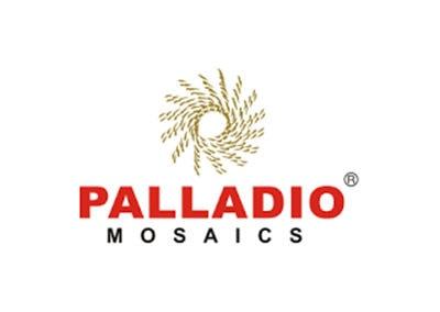 Palladio Mosaics