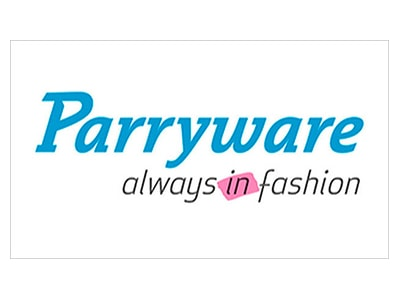Parryware Logo