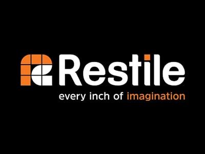 Restile