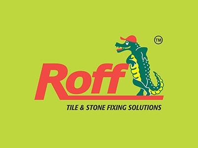 Roff Logo